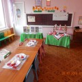 Мастер-класс для родителей по изготовлению тряпичной куклы-оберега «Колокольчик»