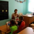 Использование здоровьесберегающих технологий в работе учителя-логопеда ДОУ