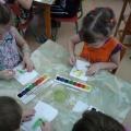 «Первоцветы». Экологический проект в детском саду для детей 4–5 лет
