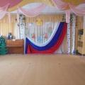 Сценарий и фотоотчёт концертной программы конкурса «Большие танцы»