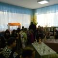 Конспект интегрированной НОД по художественно-эстетическому развитию в средней группе «Дымковская лошадка»
