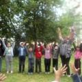 Сценарий фольклорного праздника «День Ивана Купалы» (для детей 5–10 лет)