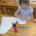 Мастер-класс: «Кукла для мамы»