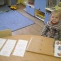 Роль дидактических игр в обучении дошкольников