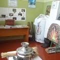 Консультация для воспитателей «Приобщение детей к истокам русской культуры»