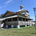 Фоторепортаж. Экскурсия в Свияжск