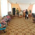 Викторина в средне-старшей группе по сказкам К. И. Чуковского