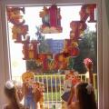 Фотоотчет «1 сентября. День знаний в детском саду»