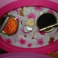 Дидактическая игра «Маленький повар»