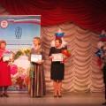 Фотоотчет с мероприятия конкурса «Детские сады-детям»