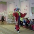 Праздник Масленицы в нашем детском саду. Фотоотчет.