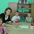 Эссе «Моя профессия— учитель-логопед!»