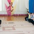 Сценарий праздника 8 марта в подготовительной группе «Мамина страна!»
