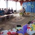 Семинар-практикум для педагогов ДОУ по речевому развитию дошкольников