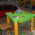 Организация экспериментальной деятельности с детьми 2–3 лет