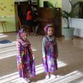 Весенний праздник Наврез-фотоотчет