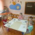 «Маленькие Эйнштейны». Опытно-экспериментальная деятельность с детьми младшего дошкольного возраста