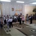 Отчет по самообразованию. Проект «Свеча памяти. Уроки Великой Отечественной войны»