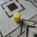 Дидактическая игра «Разложи в свои домики»