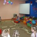 Всемирный День знаний (фотоотчет)