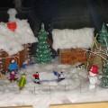 Макеты для детского сада своими руками