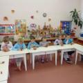 Кружковая работа с детьми дошкольного возраста