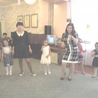 Цели и задачи детского театра