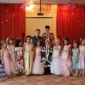 Сценарий праздника «На балу у Золушки»