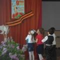 Сценарий праздника «9 Мая: надо помнить!»