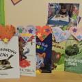 Мастер класс. Валентика для любимой книги в технике оригами (Закладка «Сердечко»)