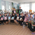 Изображение - Поздравления в день дошкольного работника сотрудникам детского сада detsad-306861-1423044955