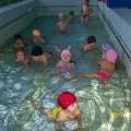 Методические рекомендации «Обучение детей плаванию в условиях детского сада»