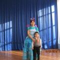 Мини-сценка «Муха, Муха-Цокотуха!!!» для детей старшей, подготовительной группы, 1 класса.