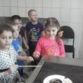 Проект «Развитие музыкальных способностей детей 5–7 лет в опытно-экспериментальной деятельности со звуками»