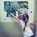 Конспект открытого занятия в средней группе на тему «Ознакомление детей с лекарственными растениями Курского края»