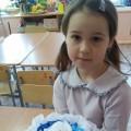 Мастер-класс «Праздничный торт»