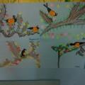 1 апреля— Международный день птиц (фотоотчет)