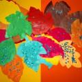 Сценарий праздника в День открытых дверей «Весёлая Осень» для детей младшего дошкольного возраста