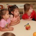 Методическая разработка практических заданий с использованием кейс-технологии для личностно-ориентированного обучения детей