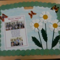 Стенгазеты ко Дню матери своими руками. Плакаты для мам - Фотоотчёты - Страница 17. Воспитателям детских садов, школьным учителя