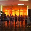 Сценарий праздника 9 мая для детей младшей группы