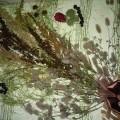 Мастер-класс по изготовлению панно из природного материала «Краски осени»
