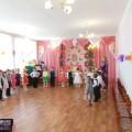 Фотоотчёт праздника 8 марта
