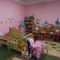 Оформление детского сада. Развивающая предметно-пространственная среда
