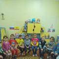 Край родной-край чувашский