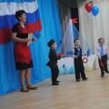 Сценарий развлечения к Дню защитников Отечества во второй младшей группе «День нашей армии»