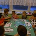 Дидактическая игра «Вот эта улица, вот этот дом» для детей от 5–7 лет