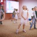 Сценарий концерта, посвященного году литературы в России, приуроченного ко Дню Матери «Мамочка моя родная»