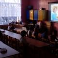 Интегрированное занятие с детьми старшего дошкольного возраста «Знакомство с шиншиллой» (фотоотчет)