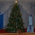 Новогодний праздник для детей старшей группы по мотивам русской народной сказки «Морозко» (фотоотчет)